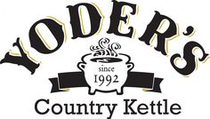 """Yoder's Country Kettle, LLC    Homemade jam – """"It tastes just like Grandma used to make!"""" Our success so far is due to God's blessings. We have several lines of specialty foods including natural nut butters.[Businesses - Specialty Foods > Honey > Jams] [Tourism - > WV Food Products] www.wvyourway.com Gap Mills, WV"""
