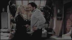 Caroline + Ridge -  ** Crazy in love  **
