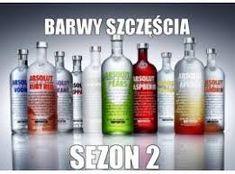 Memes, Vodka Bottle, Messages, Entertaining, Humor, Funny, Scary, Happy, Jokes