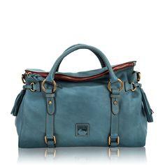 Dooney I LOVE Dooney & Burke Bags!!! Always have!!