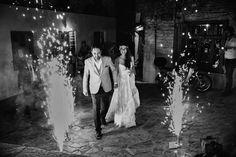 προτασεις για τραγουδια εισοδου στη γαμηλια δεξιωση   Dj Showtime  See more on Love4Weddings  http://www.love4weddings.gr/entrance-songs-wedding-reception-dj-showtime/