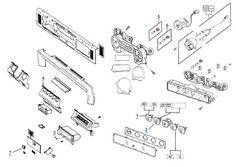 89 jeep yj wiring diagram jeep wrangler yj 99 jeep wrangler tail light wiring diagram 99 jeep wrangler tail light wiring diagram 99 jeep wrangler tail light wiring diagram 99 jeep wrangler tail light wiring diagram