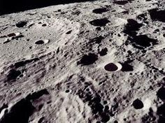 Space Art – Miscellaneous Part 16 Moon Images, Moon Photos, Galaxy Wonder, Moon Time, Keep Looking Up, Moon Surface, The Final Frontier, What Do You See, Over The Moon