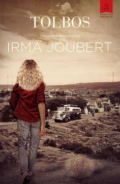 Buy Tolbos by Irma Joubert and Read this Book on Kobo's Free Apps. Discover Kobo's Vast Collection of Ebooks and Audiobooks Today - Over 4 Million Titles! Recommended Books To Read, Self Publishing, Afrikaans, Book Recommendations, Book Quotes, South Africa, Audiobooks, Fiction, Ebooks