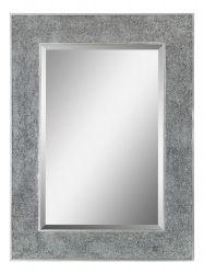 Portrait Helena Mirror - Silver