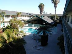 Kwan Yin Apartments - Westminster, California