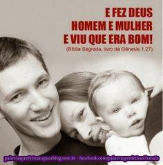 literatura cristã news: 6 INDICAÇÕES DE LEITURA NESTE FINAL DE SEMANA