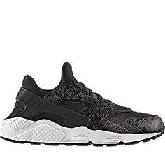 brand new 3d78d e606e NIKEiD is custom making this Nike Air Huarache iD Women s Shoe for me.