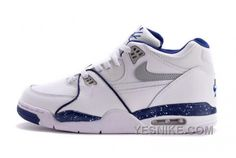 http://www.yesnike.com/big-discount-66-off-nike-air-flight-89-red-white-air-jordan-3320-men-8by4w.html BIG DISCOUNT! 66% OFF! NIKE AIR FLIGHT 89 RED WHITE AIR JORDAN 3320 MEN 8BY4W Only 81.61€ , Free Shipping!