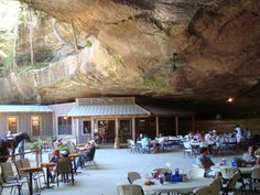 Tuscumbia Alabama Rattlesnake Saloon This Unique Restaurant In Alabama Will Give You An Unforgettable Dining Experience