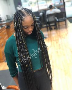A Memorial Day Slay?Missed the cookouts?But her… – goddess… A Memorial Day Slay?Missed the cookouts?But her… – goddess braids – Black Girl Braids, Braids For Black Hair, Girls Braids, Braids For Black Women Cornrows, Half Cornrows, Box Braids Hairstyles, Girl Hairstyles, Hairstyles 2018, Up Dos