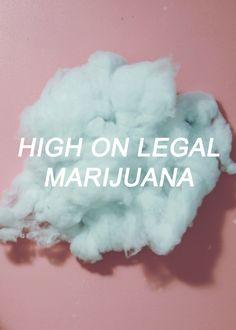 pastel halsey | Tumblr