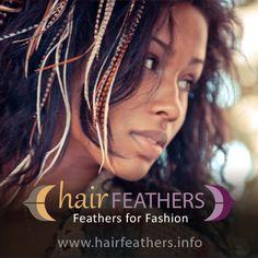 www.hairfeathers.info
