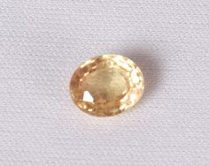 Yellow sapphire, from Sri Lankan origin at absolutely affordable price only at Vishudha Ratna company available at  https://www.vishudha.com/products_detail/Yellow%20Sapphire/5.35%20carat%20Bangkok%20Yellow%20Sapphire