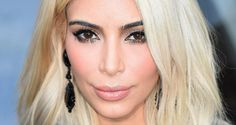 Celebrity Gossip: Ki