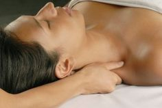 Massage Marketing Tips: 150 Free Ideas! How to promote your massage business and Get More Massage Clients Massage Tips, Massage Therapy, Massage Marketing, Angels Touch, Neck Problems, Body Detoxification, Massage Business, Sports Massage, Massage