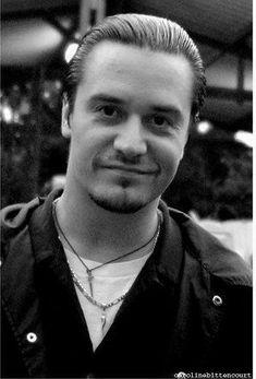Mike Patton, 2005