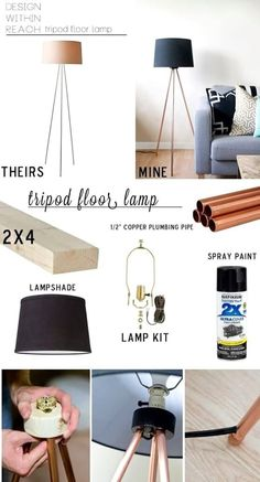 design-floor-lamp-hand-made-diy-diy-home-decor-crafts.jpg 557×1033 pikseli