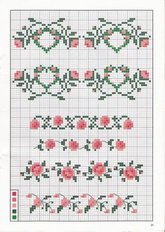 Do it yourself also known as DIY is the method of building modifying or repairing something without the aid of experts or professionals Tiny Cross Stitch, Cross Stitch Bookmarks, Cross Stitch Borders, Cross Stitch Samplers, Cross Stitch Flowers, Cross Stitch Charts, Cross Stitch Designs, Cross Stitching, Cross Stitch Embroidery