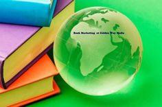 http://www.golden-way-media.com/bookmarketing/