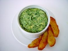 Emeril's recipes on Pinterest   Mexican Salsa, Nachos and Mini Crab ...