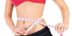 I Lose Weight Fast Without Diet Pills Or Exercise