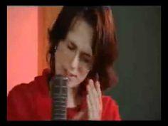 Jestem Mamą to Moja Kariera - Natalia Niemen Polish Music, Inspiration, Fictional Characters, Biblical Inspiration, Fantasy Characters, Inspirational, Inhalation