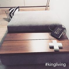 Thanks to @_the_nook for sharing their unusual #KingLiving Jasper arrangement - tag your furniture uploads with #KingLiving to be featured