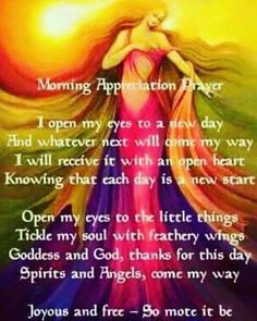 Healing Spells, Chakra Healing, Spiritual Path, Spiritual Growth, Wiccan Art, Witch Quotes, Witch Board, Eclectic Witch, Morning Prayers