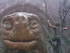 """""""We don't even care, whether or not we care!"""" ~ Morla The Ancient One"""