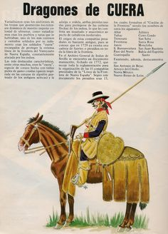 Alta California, California History, Spanish Heritage, New Spain, Conquistador, American War, Spanish Colonial, Old West, Military History
