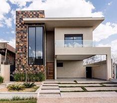 Bloxburg Modern House Modern House