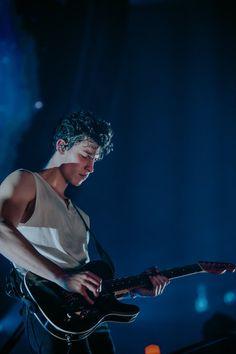 Shawn Mendes Quotes, Shawn Mendes Concert, Shawn Mendes Imagines, Tarzan, Shawn Mendas, Canadian Boys, Chon Mendes, Shawn Mendes Wallpaper, Charlie Puth