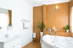 Are you looking some one who can renovate your bathroom in luxurious way? Bathroom renovations through 5strabathroom are provide service to you for renovating your bathroom in luxurious way. #Bathroomrenovations #Bathroomrenovationsauckland #5starbathrooms  #nz #Auckland #newzealnd Bathroom Vanity Units, Bathroom Furniture, Bathroom Interior, Modern Master Bathroom, Small Bathroom, Bathroom Ideas, Corner Tub, Bathroom Design Luxury, Bathroom Cleaning