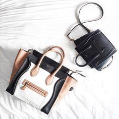 celine shoulder bag price - b. a. g. s on Pinterest | Celine, Celine Bag and Chloe