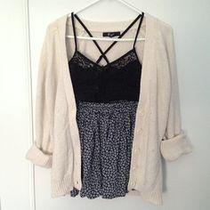 """@addictalia's photo: """"Outfit idea? """""""