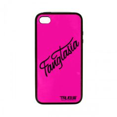 $14 True Blood Fangtasia iPhone 4 Case http://store.hbo.com/true-blood-fangtasia-iphone-4-case/detail.php?p=374784=hbo_gift-finder_by-show_true-blood=all