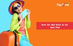 Quickly book flight and hotel bookings to claim great discounts and affordable prices as well only at TripTyme – Its Travel Time. International Flight Booking, Best Travel Deals, Flight And Hotel, Online Travel, Car Rental, Travel Agency, Time Travel, My Books, Tours