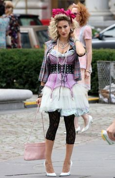 Google Image Result for http://www.centrefashion.com/wp-content/uploads/2012/08/Perform-like-Madonna-by-80s-clothing2.jpg