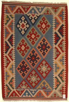 patterns for rugs - Google Search
