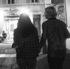 Image de ross lynch, courtney eaton, and rourtney