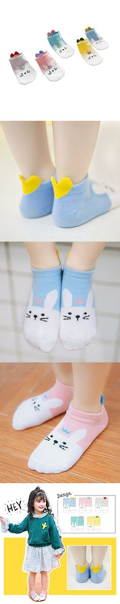 Nike Infant Baby Boys 3 Pack Crew  Non Slip Gripper Socks Pick Size /& Color NWT