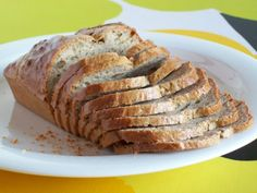 36 Low Carb and Gluten Free Bread Recipes – Bread, Muffins, Rolls, Bagels, Buns, Breadsticks and More