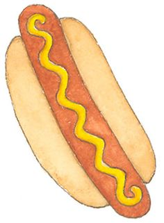 board walk - Anne Lisbeth Stavland - Picasa Web Albums Hot Dog Buns, Hot Dogs, Clip Art, Ethnic Recipes, Board, Albums, Archive, Drawing, Meal