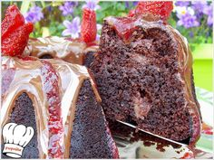 Greek Recipes, Caramel Apples, Food And Drink, Breakfast, Desserts, Morning Coffee, Tailgate Desserts, Deserts, Greek Food Recipes