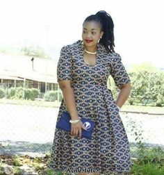 bow Africa fashion styles 2018 elegant and chic - Reny styles African Men Fashion, Africa Fashion, African Wear, African Dress, Womens Fashion, African Traditional Dresses, Elegant Chic, Women's Fashion Dresses, Fashion Styles