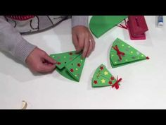 Make It Yourself, Blog, Christmas, Youtube, Xmas, Blogging, Navidad, Noel, Natal