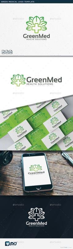 finance logo ideas Global Finance by fand Global F - Trade Finance, Finance Logo, Finance Business, Medical Symbols, Medical Logo, Medical Care, Logo Design Template, Logo Templates, Farmers Market Logo