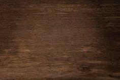 dark brown wood floor texture. Best Designing a Living Room with Dark Wood Floor Brown Texture  Traditional Inspiration Pinterest