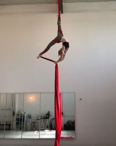 Likes, 53 Comments - Brett Womack & Rachel Bowman (Womack and Bowman) on I. Aerial Hammock, Aerial Hoop, Aerial Arts, Aerial Acrobatics, Aerial Dance, Pole Dance, Arial Silks, Aerial Gymnastics, Contortion